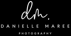 Danielle Maree Photography
